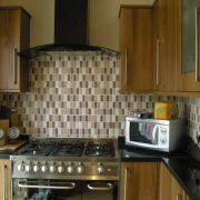 mosaic tiles professional tiling service for kitchens